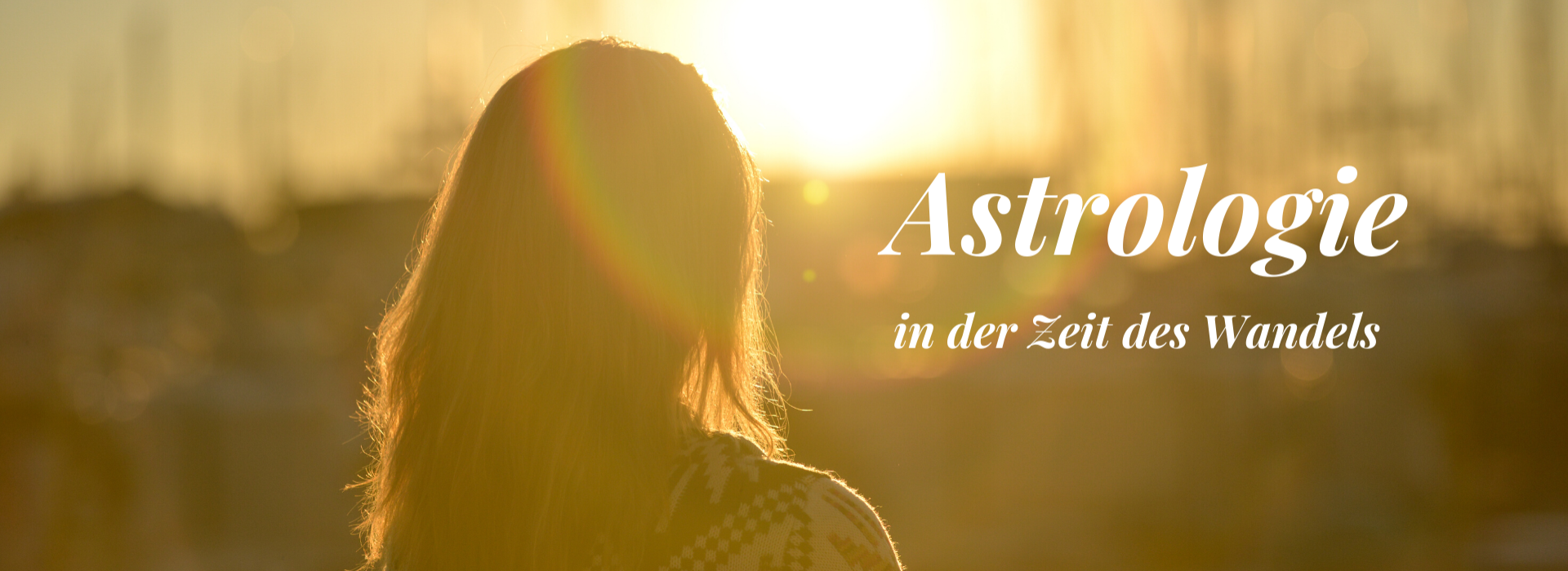 Astrologie Dagmar Schicker